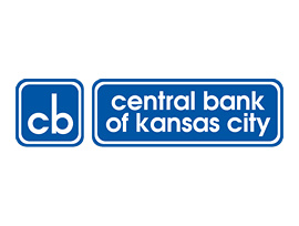 Central Bank of Kansas City