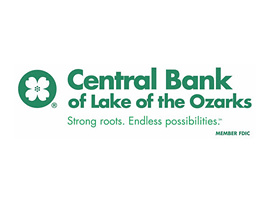 Central Bank of Lake of the Ozarks