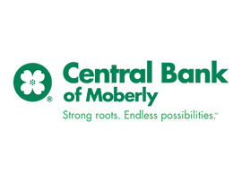 Central Bank of Moberly