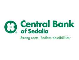 Central Bank of Sedalia