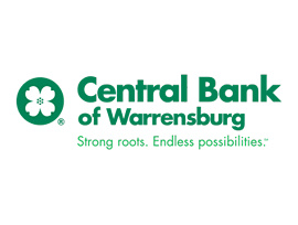 Central Bank of Warrensburg
