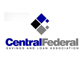 Central Federal S&L