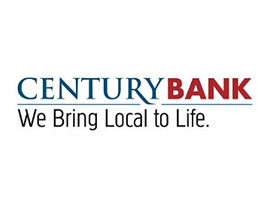 Century Bank Locations In New Mexico