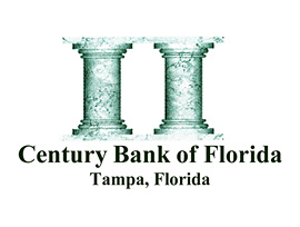 Century Bank of Florida