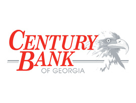 Century Bank of Georgia