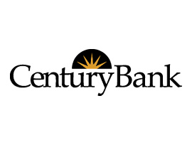 Century Bank of Kentucky