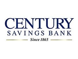 Century Savings Bank
