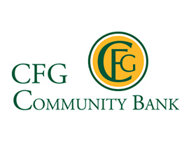 CFG Community Bank