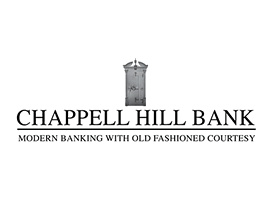 Chappell Hill Bank