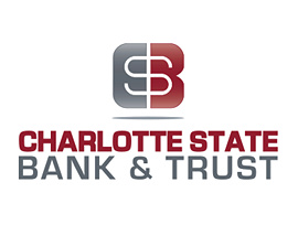 Charlotte State Bank & Trust
