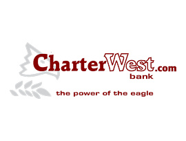 Charter West Bank