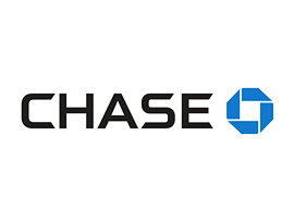 Chase Bank USA