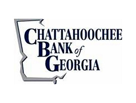 Chattahoochee Bank of Georgia
