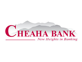 Cheaha Bank