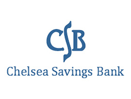 Chelsea Savings Bank