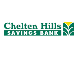 Chelten Hills Savings Bank