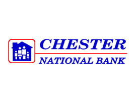 Chester National Bank