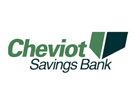 Cheviot Savings Bank