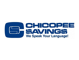 Chicopee Savings Bank