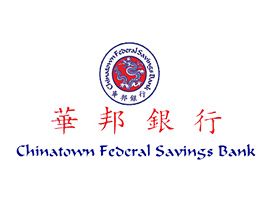 Chinatown Federal Savings Bank