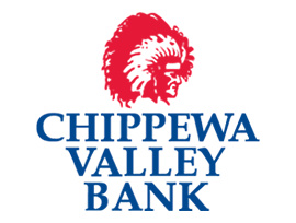 Chippewa Valley Bank