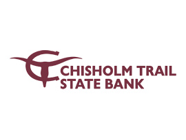 Chisholm Trail State Bank