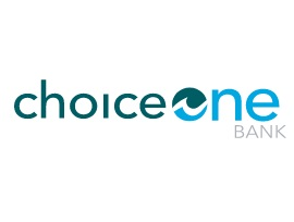 ChoiceOne Bank