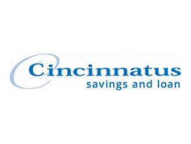 Cincinnatus Savings & Loan