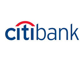 Citibank Branch Locator