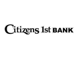 Citizens 1st Bank