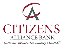 Citizens Alliance Bank