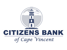 Citizens Bank of Cape Vincent