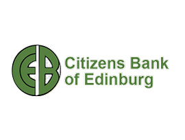 Citizens Bank of Edinburg