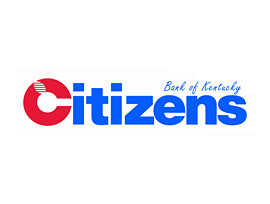 Citizens Bank of Kentucky