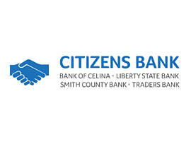 Citizens Bank of Lafayette