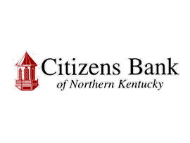 Citizens Bank of Northern Kentucky
