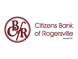 Citizens Bank of Rogersville