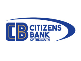 Citizens Bank of the South