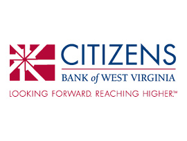 Citizens Bank of West Virginia