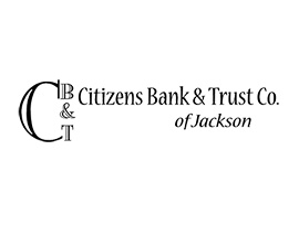 Citizens Bank & Trust Company of Jackson