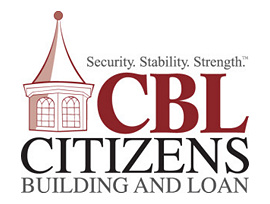 Citizens Building and Loan