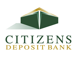 Citizens Deposit Bank & Trust