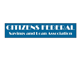 Citizens Federal S&L