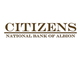 Citizens National Bank of Albion