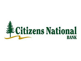 Citizens National Bank of Cheboygan