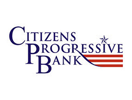 Citizens Progressive Bank