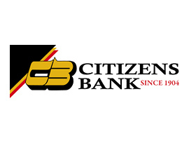 Citizens Savings Bank and Trust Company