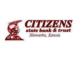 Citizens State Bank and Trust Company