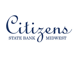 Citizens State Bank - Midwest