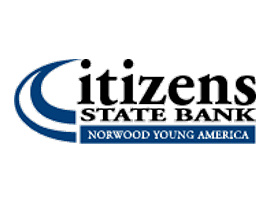 Citizens State Bank Norwood Young America
